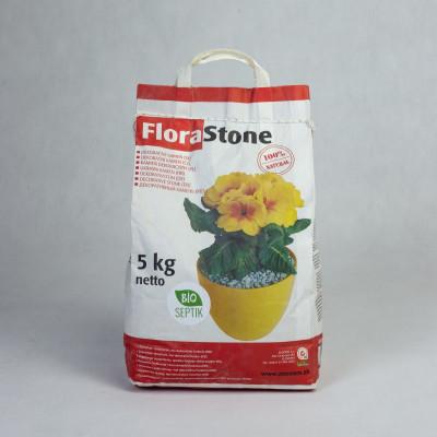 Zeolitový kámen FloraStone 5 kg